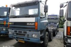DAF FAD 85-330 1998 (1)FW  (94)