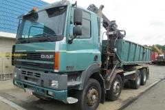 BD Daf 85