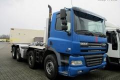 DAF FAD CF 85-380 2002 (1) Ex van der Kamp Mestebeld (8)