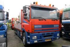 DAF FAS 85 CF 380 2001 (1) Ex Verweij  Fitt (19)