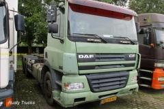 DAF FAS CF 85-430 2005 (1) Ex van Happen Meerkerk (13)