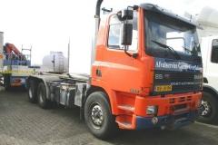 DAF FAT 85-330 1994 Kleyn 259