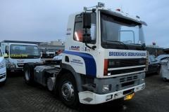 DAF FT 85-330 1996 (2) Harselaar (15)