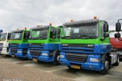 DAF FT 85-410 2008-FT 85-360 2007 -Ft 85-360 2008 De Ruyter (67)