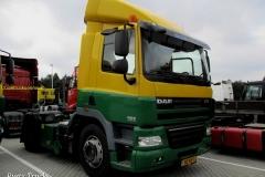 DAF FT CF 85-360 2011 Nijwa (18)