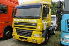 DAF FT CF 85-380 2003 (1) Duits (20)