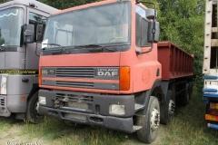 Leyland-DAF 85-360 1995 (1) Elro 227