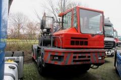 2019-11-01-Ferrari-TR-2516-2003-Kleyn-