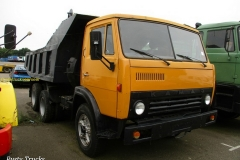 2018-09-16 Kamaz 5511 1980 (3) Stedefra  (83)