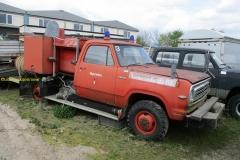 2018-08-20 Mowag W 300 A 1973 (2) Emlichheim  (8)