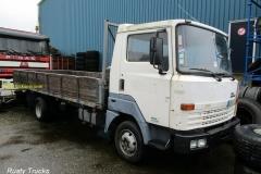 20189-08-27 Nissan Eco T 100 1997 (1) Wakker  (31)