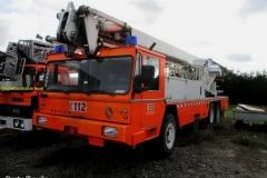 2019-11-03 Saviem-Renault-EPN-216-1980-1-Ex-Br.-Herzele-Lebbeke-1