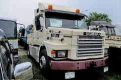 BD Scania 112