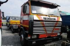 BD Scania 113
