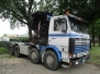 BD Scania 143