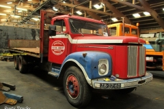 BD Scania 56