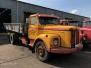 BD Scania 76