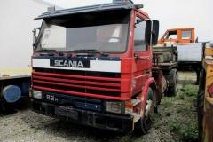 BD Scania 82