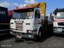 BD Scania 93