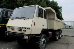 2019-11-02-Steyr-1491-1982-Stedefra-