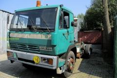 2019-11-02-Steyr-17-S-18-1993-Alfers-