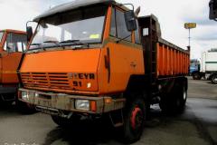2021-10-03-Steyr-1491-1987-Ex-BX-11-KN-Coenen-628