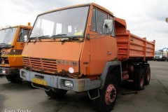 2018-09-16 Steyr 1490 1984 Coenen  (627)