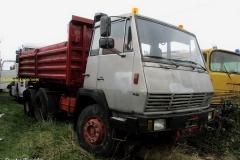 2019-09-16Steyr 1491 ca. 1983 Leeman M (69)