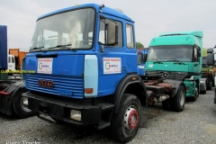 Unic-Iveco Turbo Star 190-26 1987 (1) Elro  (70)