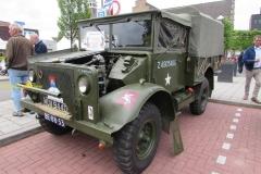 2018-06-15 Bedford MWD 30-06-1941   Axel oldtimershow_78