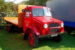Bedford truck 03