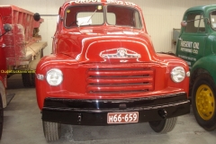 2009-03-30 Bedford A