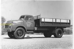 2010-11-22 Bedford 1957 024