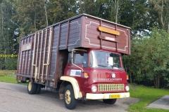 2017-09-20 Bedford 1973