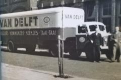 2020-02-04-ONB-truck-van-Delft