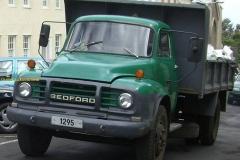 2020-03-24-Bedford-WDJ-38