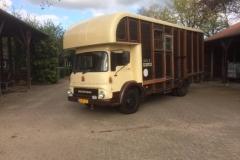 2017-05-25 Bedford TK 1976