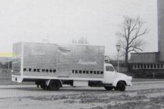 2017-05-25 de HOOP KLEINE BEDFORD 1970