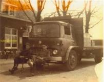 Bedford trucks 02
