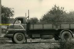 2012-01-24 Bedford S vergoosen