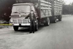 2012-11-26 Bedford van der sterren BB 80 69