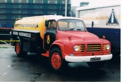 2012-12-06 Bedford J serie