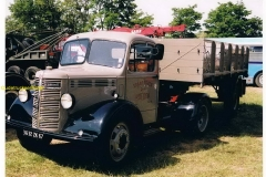 2012-12-06 Bedford Scammell