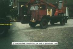 2013-03-20 Bedford 4x4 Q type Maasland Bleiswijk (9)