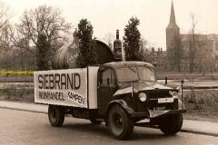 2013-10-25 Bedford OYD siebrand