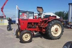 2015-12-01 Belarus  tractor