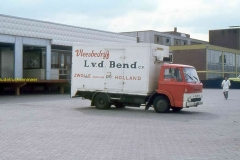 2014-02-21 ford bend