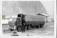 vd bend oostenrijk jan 1968(4)