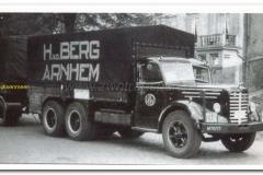 2012-04-21-Mack-Berg-Arnherm-02