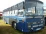 Berliet bussen